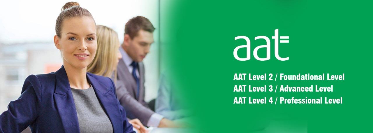 AAT_level2_level3_level4.jpg