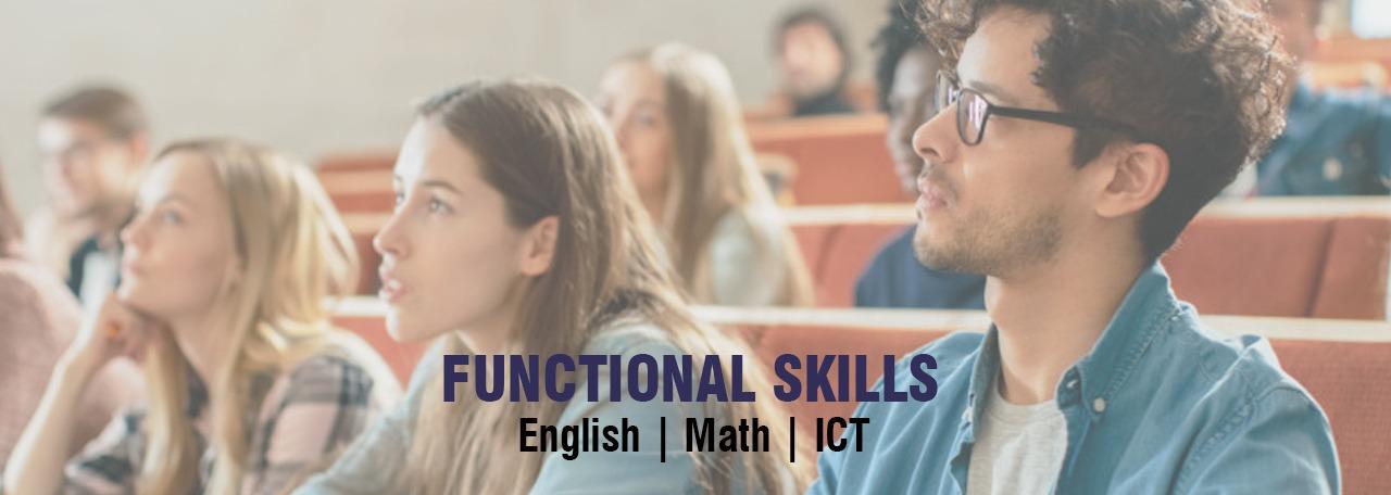 Functional_Skills.jpg