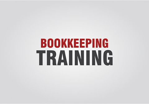 bookkeeping-training