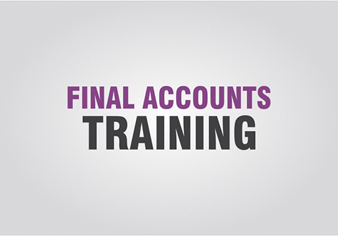 final-accountns-training