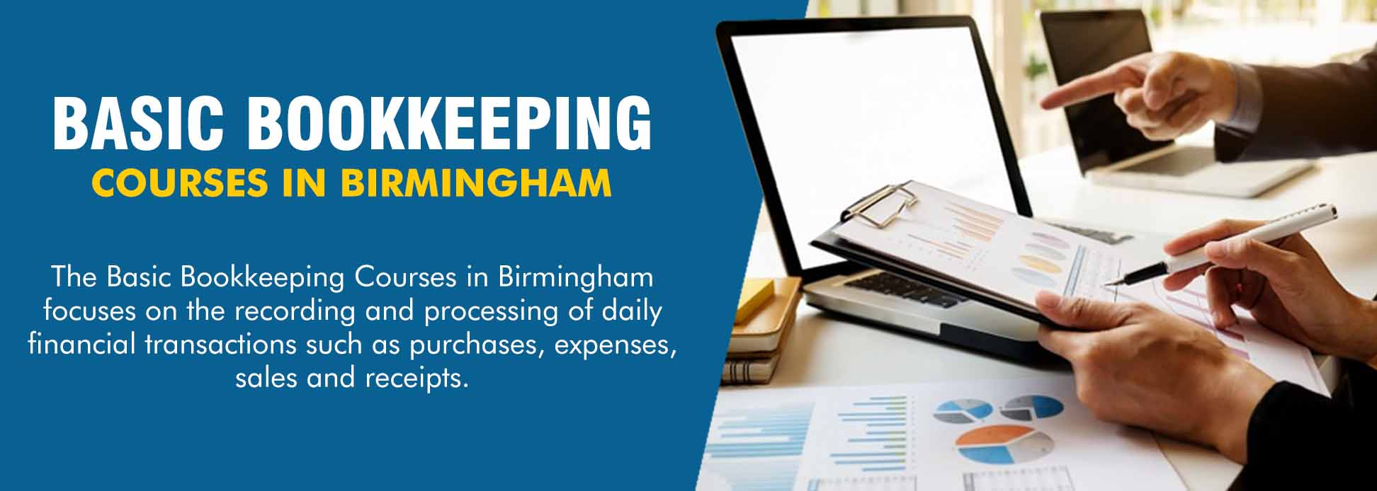 basic-bookkeeping-courses-in-birmingham