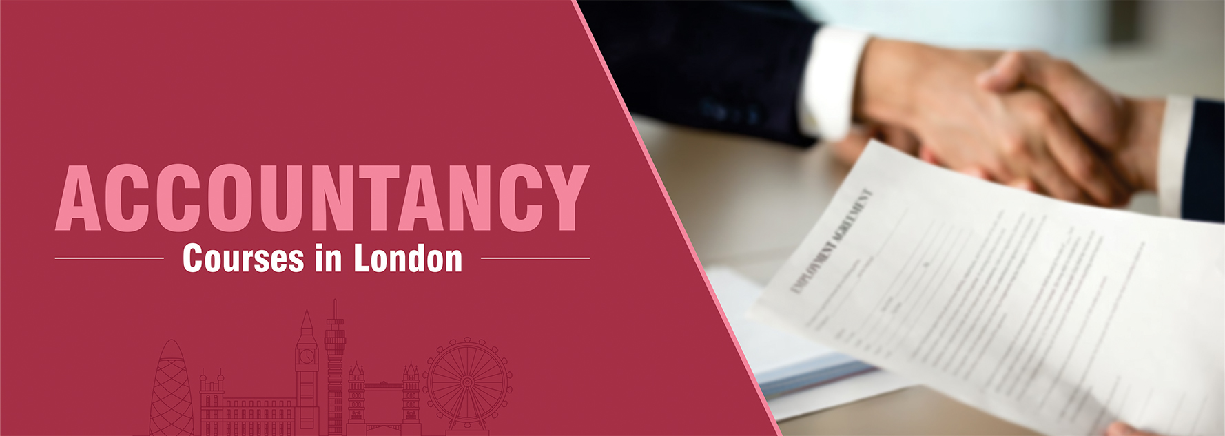 accountancy-courses-in-london