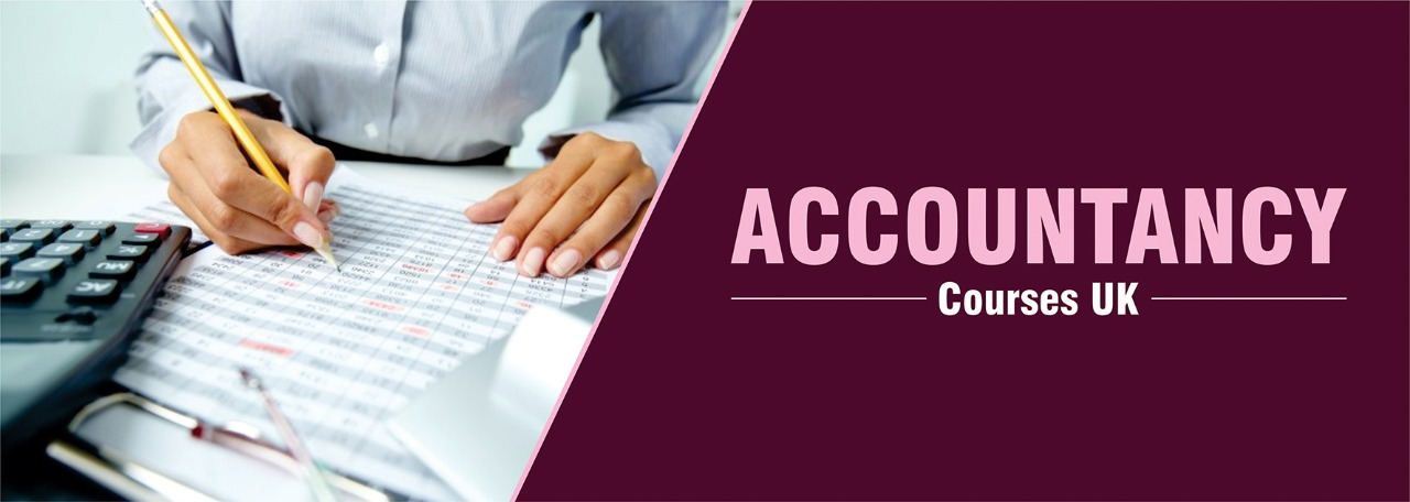 accountancy-courses-uk