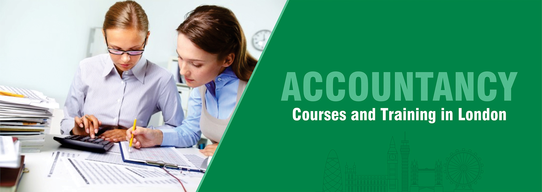 accountancy-courses