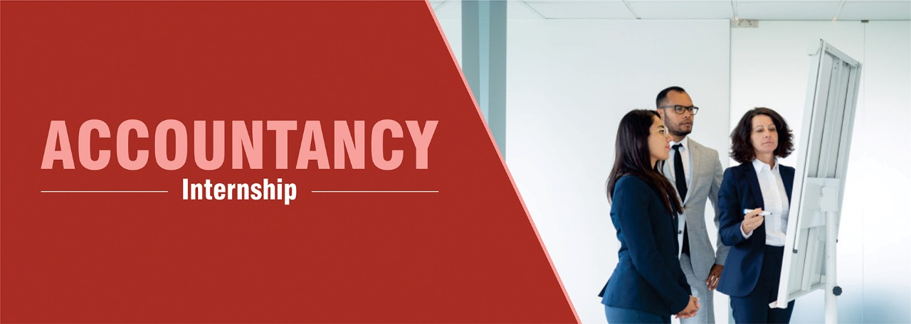 accountancy-internship