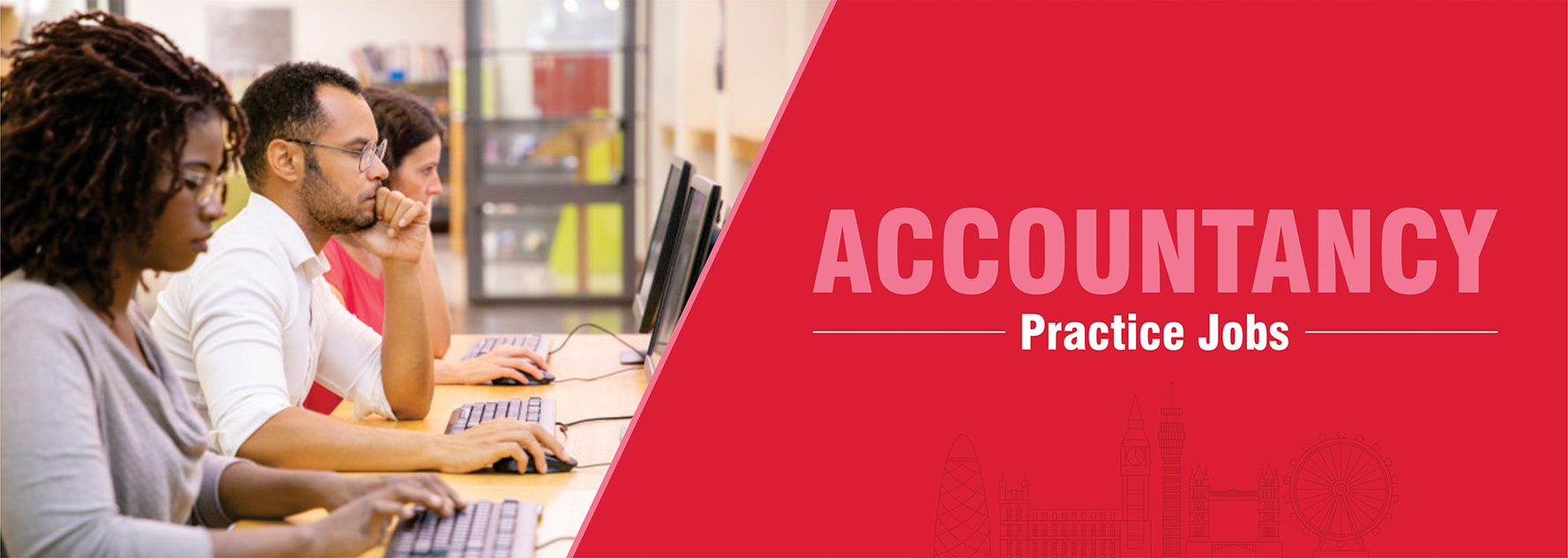 accountancy-practice-jobs