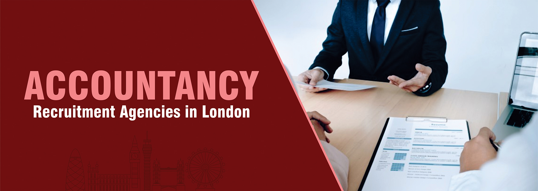accountancy-recruitment-agencies-london