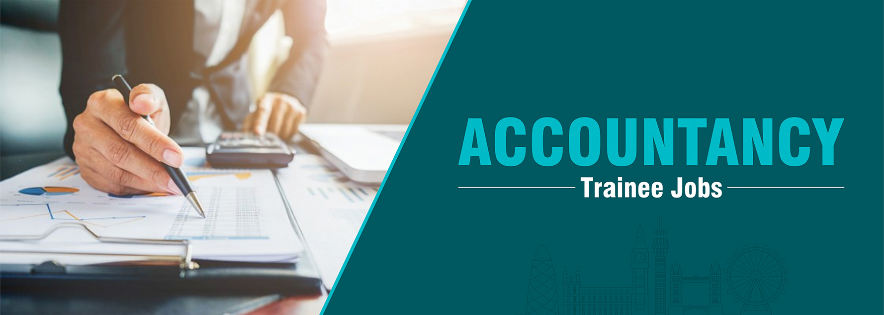 accountancy-trainee-jobs
