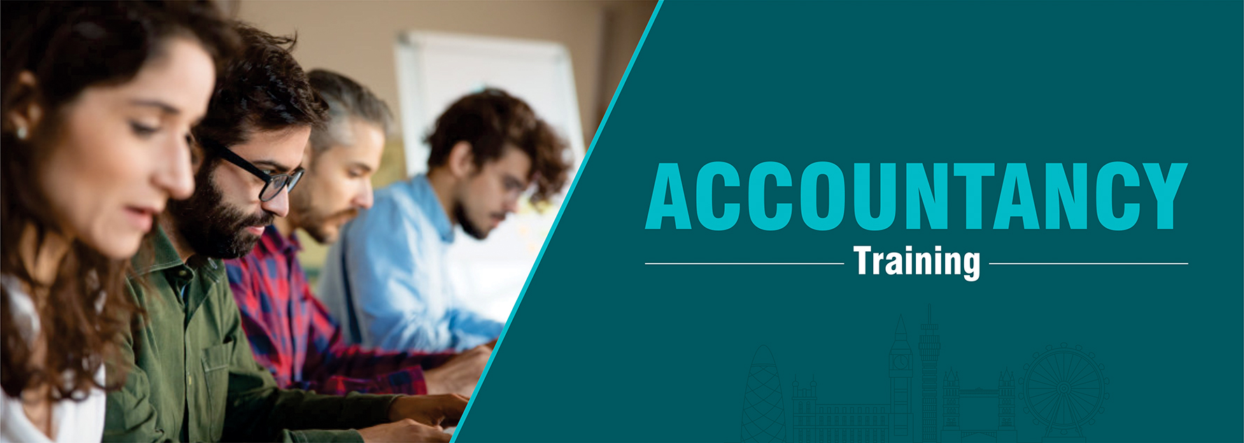 accountancy-training