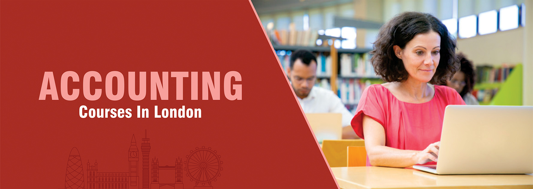 accounting-courses-in-london