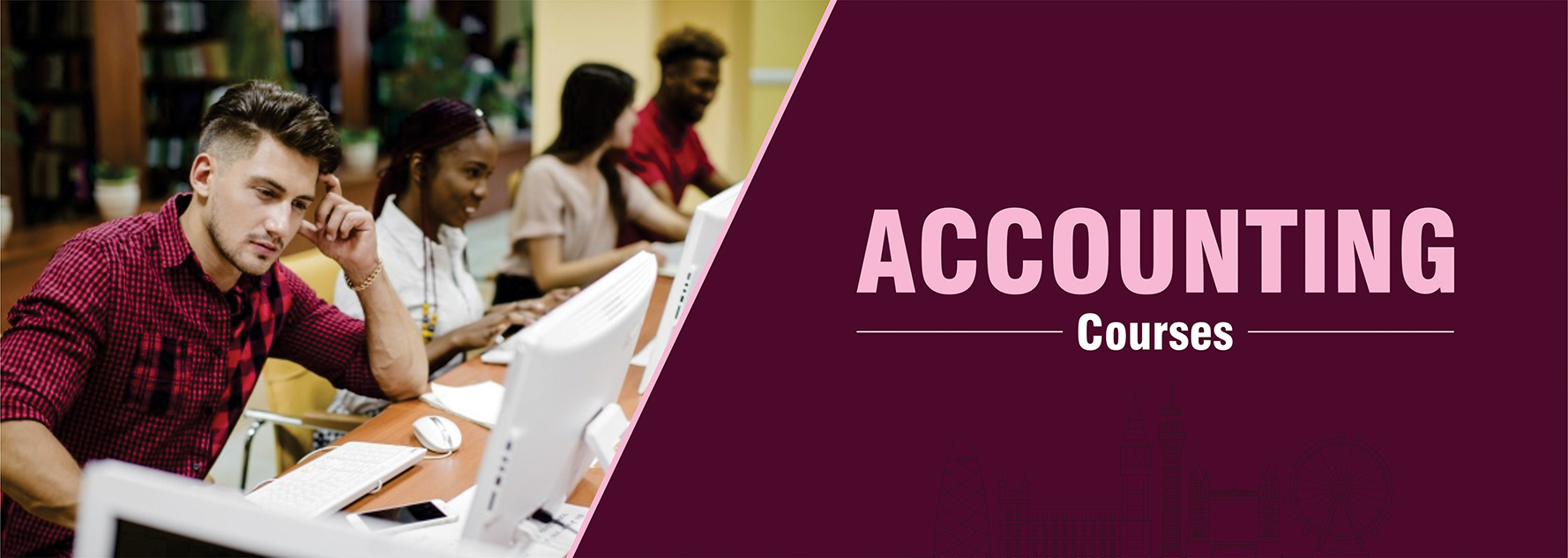 accounting-courses