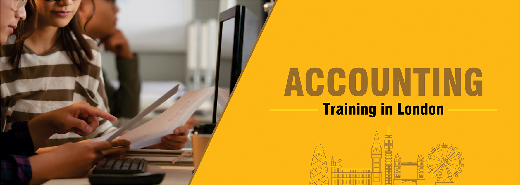 accounting-training-in-london