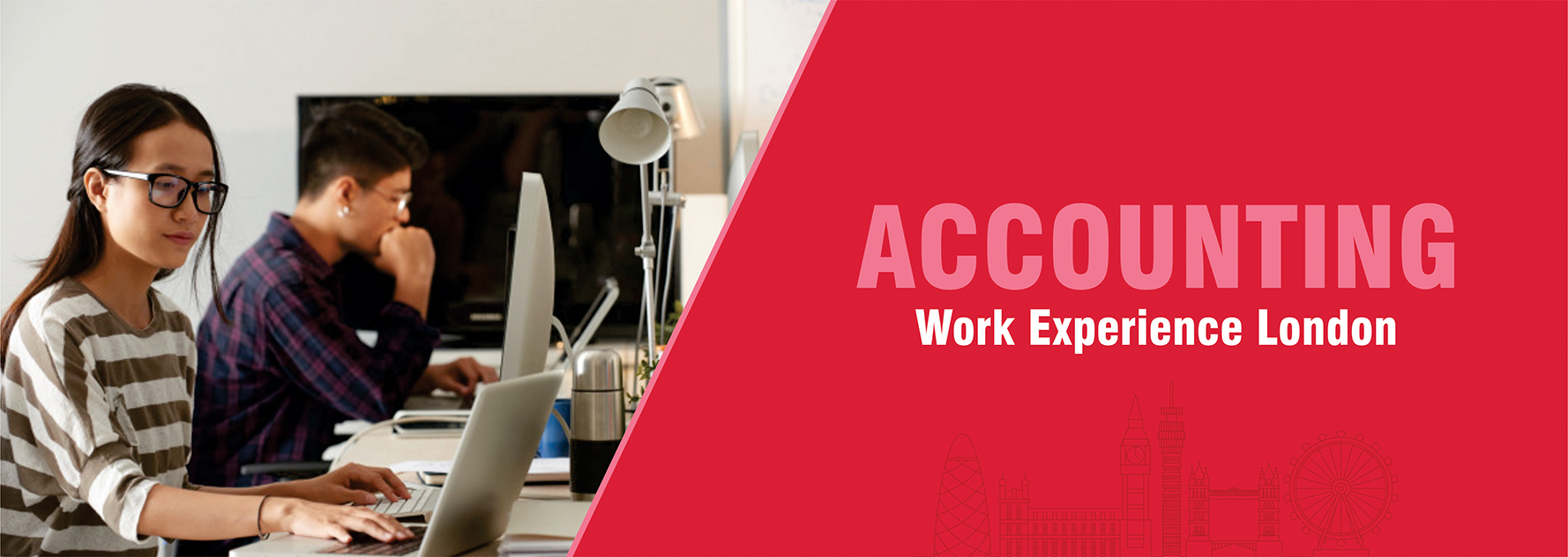 accounting-work-experience-london