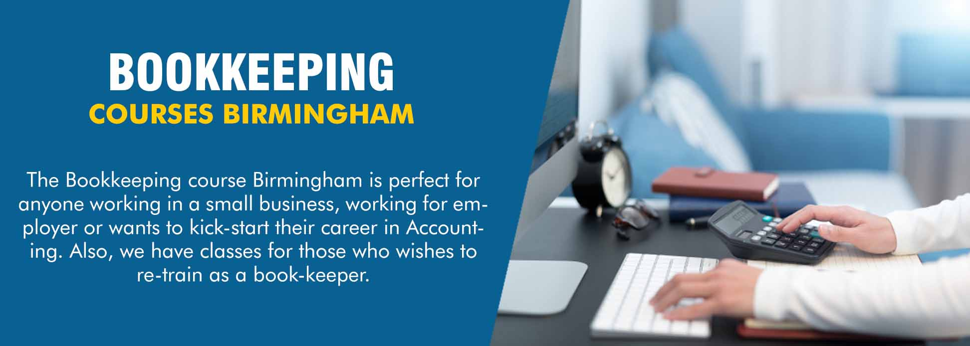 bookkeeping-course-birmingham