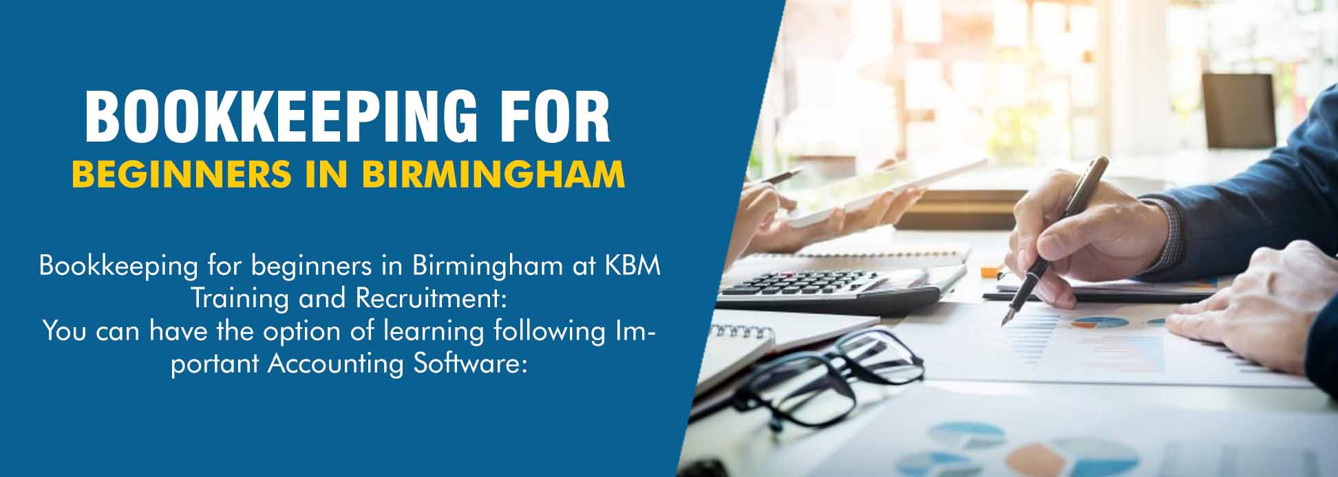 bookkeeping-for-beginners-in-birmingham