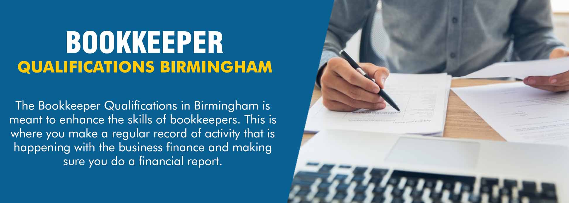 bookkeeping-qualification-birmingham