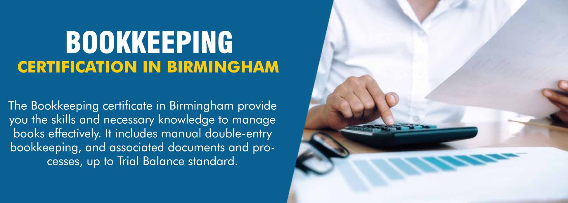 certificate-in-bookkeeping-birmingham