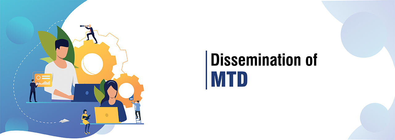 dissemination-of-mtd