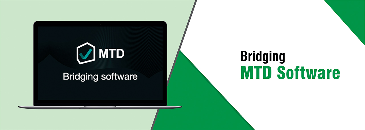 mtd-bridging-softwares-and-their-usage