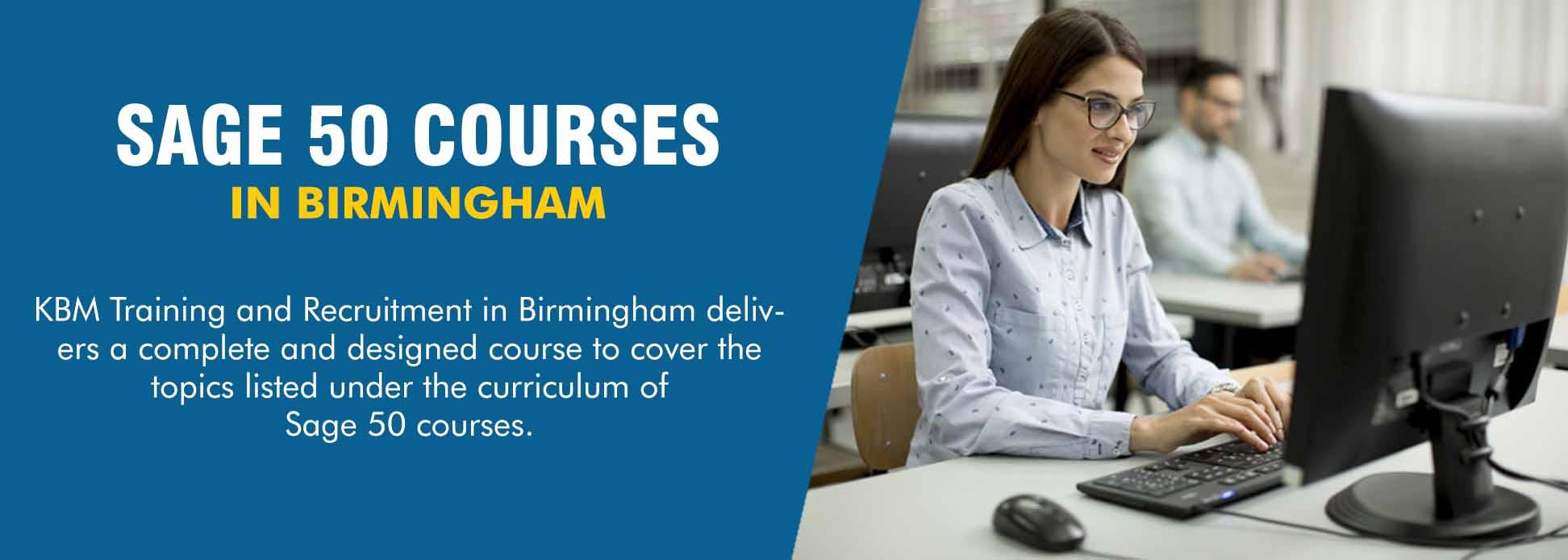 sage-50-courses-in-birmingham