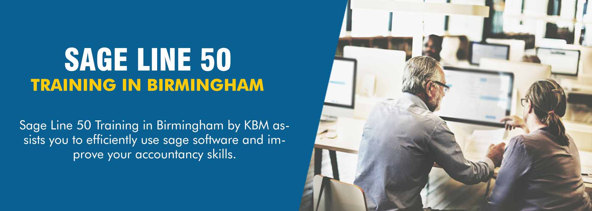 sage-line-50-training-in-birmingham