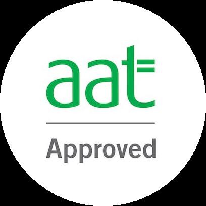 aat-level-2
