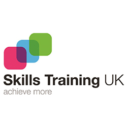 Skills Training UK